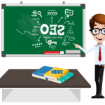 Communication Web et Digitale Google adwords and seo training / google my business seo tricks Formation pro, courte et longue