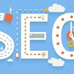 Boost your SEO Rankings Formation seo poitiers pour seo google html Formation SEO High Level