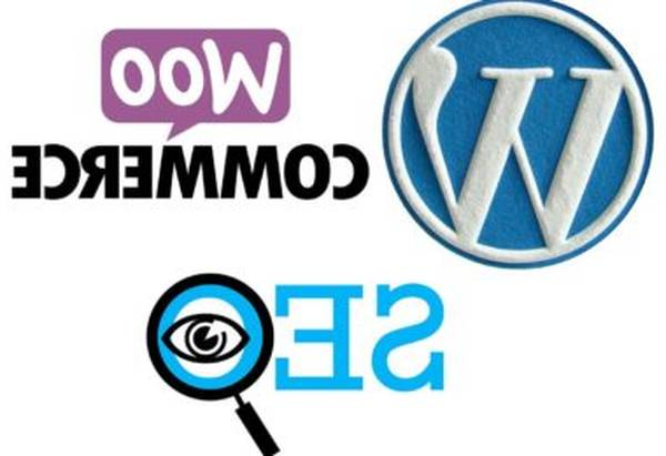 formation seo openclassroom
